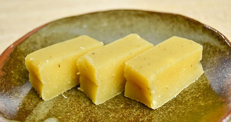 キントン 金団 芋キントン サツマイモ 栗金団 栗 和菓子