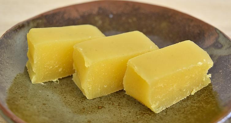 キントン 金団 芋キントン サツマイモ 和菓子