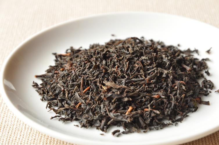 紅茶葉3個セット